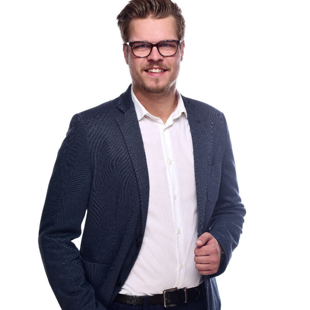 Roman Kuisys's profile picture