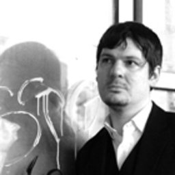 Richard Blaha - Richard Blaha - Berlin