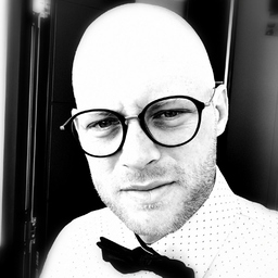 Sebastian Danner's profile picture