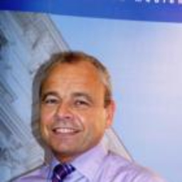 Thomas Quardokus - Stollfuß Medien GmbH & Co. KG - Bonn