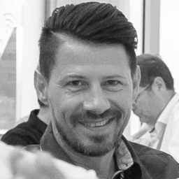 Thomas Kordick