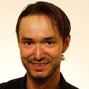 Martin Rost - Breda