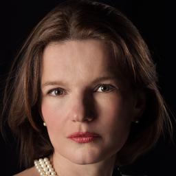 Elke Kaiser - Sopranistin - Stuttgart