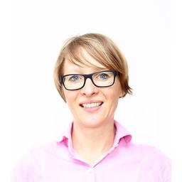 Cindy Beer - Paypal - Berlin