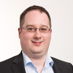 Christian Kretschmer - Cassini Consulting AG - München