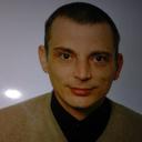 Michael Haarer-Kaupp - Arzerg
