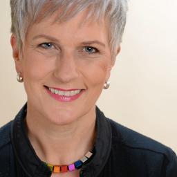 Prof. Dr. Susanne Edinger - Erfolgreich Bestehen - Bad Dürkheim