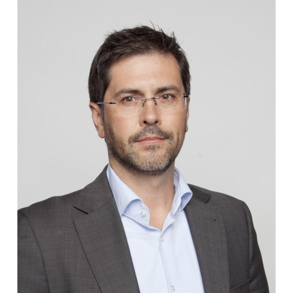 Gert Rudolf Pendl - Lead Key Account Manager & Business Development ... - gert-rudolf-pendl-foto.1024x1024