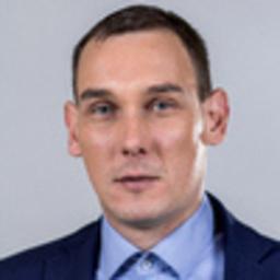 Sebastian Drung's profile picture