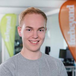 Jan-Philipp Christophersen