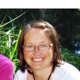 Ulrike Bachmann's profile picture