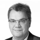 Frank Fürstenau