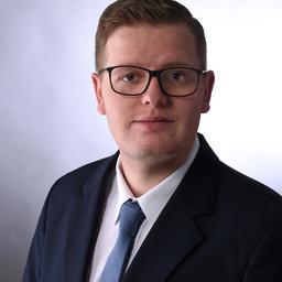Jan Möller's profile picture