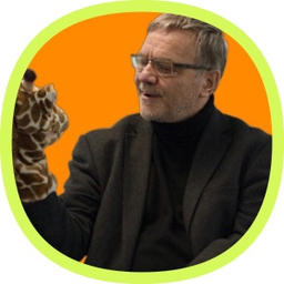 Günter Hartmann - hartmanncoaching | Coaching & Mediation - Berlin