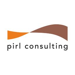 Bernd Pirl - Pirl Consulting - Bühlertal