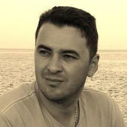 Hayrettin Altunel's profile picture