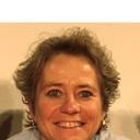 Andrea Thiele - München