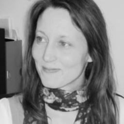 Melanie Bosley