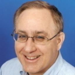 "Keith Gormezano - Dr. Quick Books, Inc. dba ""Dr. QuickBooks & Quicken"" - makes house calls - Seattle"