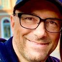 Ralf Kern - Bonn