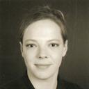 Katrin Hesse - Universität Leipzig