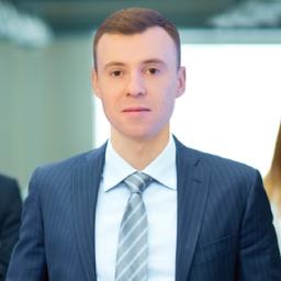 Igor Yaspas - DiGiTW GmbH - Frankfurt am Main