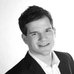 Sebastian Benner's profile picture