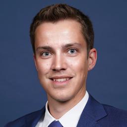 Felix Schulze-Velmede - Oliver Wyman Acturial Services - Düsseldorf