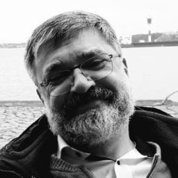 Jörg Wölker - IT Consulting Dipl.-Ing. Jörg Wölker - Heusenstamm