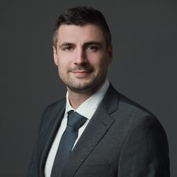 Ben Mainz's profile picture
