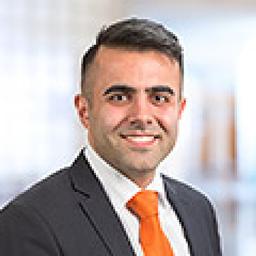 Sinan Agirman's profile picture