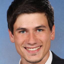 Michael Dotterweich's profile picture
