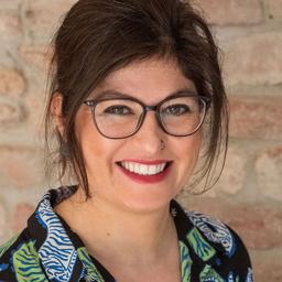 Carla Westerheide