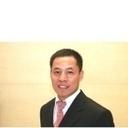 William Wu - Shanghai