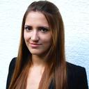 Birgit Aigner - Krems
