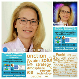Sandra Klinkenberg - www.sandra-klinkenberg.de - Burgdorf
