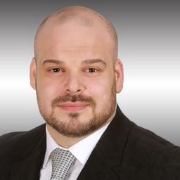 Julian-Donatus Cordes's profile picture