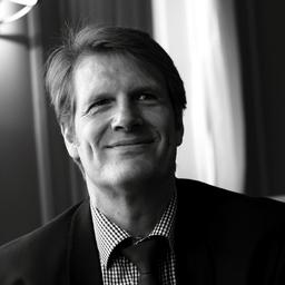 Dr Sven Grote - Fokus-K - Braunschweig