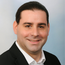 Alexander Hütter's profile picture