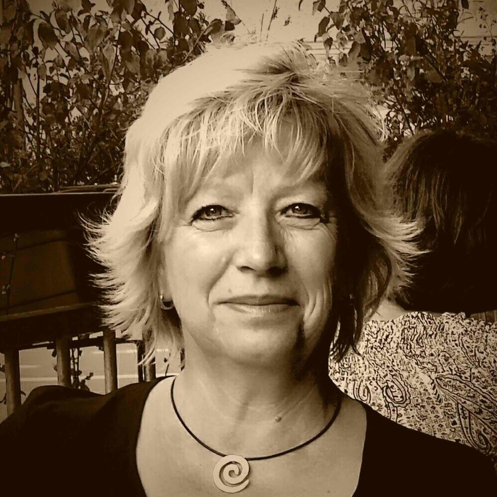 Bärbel Baumann's profile picture