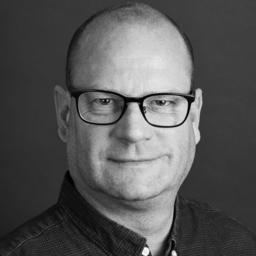 Andreas Schubert - Schubert Energieberatung - Wismar