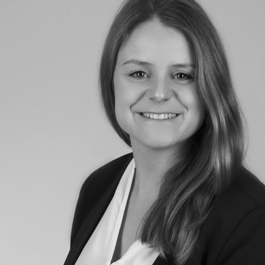 Julia Bröker's profile picture