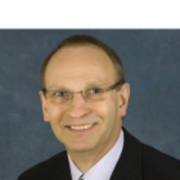 Ralf Eberhardt's profile picture