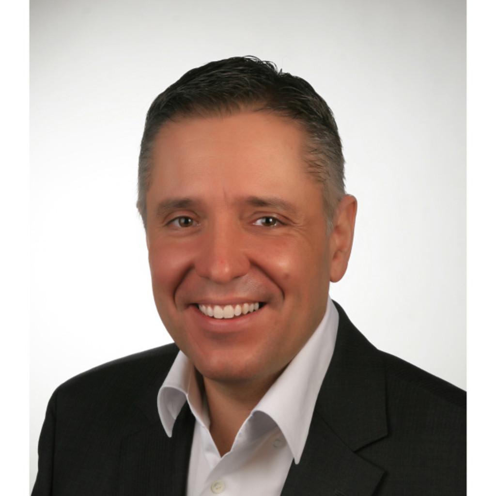 <b>Bernd Drescher</b> - Berater - Sivestis Verwaltungs- und Handels GmbH | XING - bernd-drescher-foto.1024x1024