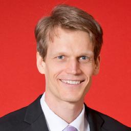 Prof. Dr Sven Voelpel - Jacobs University Bremen, Jacobs Center on Lifelong Learning - Bremen