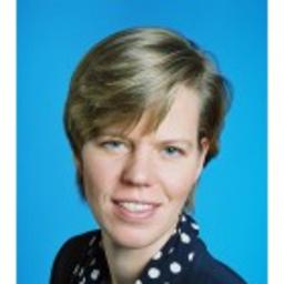 Elke Kroger Teamleiterin Private Banking Deutsche Bank Ag Schwerin Xing