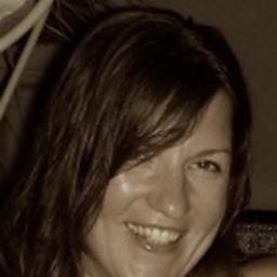 <b>Louise White</b> - louise-white-foto.256x256