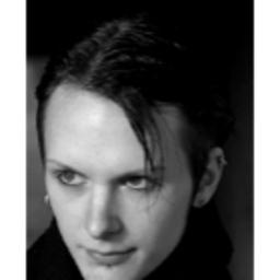 Daniel Abromeit's profile picture