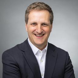 Richard Bössen's profile picture