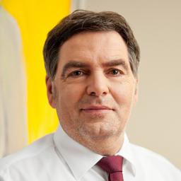 Andreas Xander - Gölz Xander Meyer - Wiesbaden
